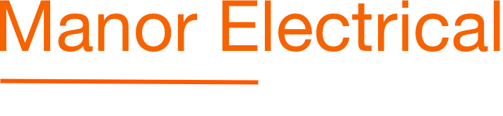 Manor Electrical Services