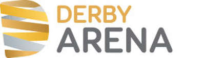 Logo for Derby Arena